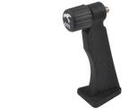 Tripod adapter / KIkarf�stet